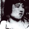 〈ウーマン・ヒストリー 18〉朝鮮初の映画デビュー果した女優/李月華(上)