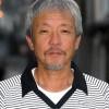 〈特集・ウリハッキョの今〉大阪第4初級/インタビュー・宋政哲さん
