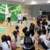 西東京子育て支援チャリティー公演