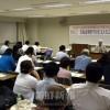 【投稿】「北海道朝鮮学校を支える会」総会に参加して/金恵英