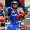 〈インターハイ・ボクシング〉大阪、神戸朝高3選手が3回戦に