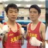 インターハイ・ボクシング/大阪、神戸から4選手が出場