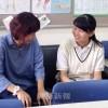 〈朝鮮大学校創立60周年・世代を超え活躍する人々 5〉養護教諭・兵庫県下朝鮮学校の保健室講師・徐千夏さん
