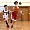 男子は西東京第2、女子は名古屋が優勝/東京で第14回ヘバラギカップ