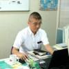 〈朝鮮大学校創立60周年・世代を超え活躍する人々 6〉東京都商工会副理事長・姜康典さん