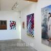 展覧会「在日・現在・美術Ⅱ」/東京・新宿で開催