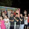 「仲間と一緒に堂々と」/関東サマースクール、150人のひと夏の思い出