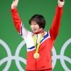 「世界」と戦える実力を発揮/リオ五輪、朝鮮選手たちの活躍