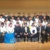 創立25周年を迎えた兵庫朝鮮吹奏楽団/神戸で第23回定期演奏会