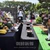 〈関東大震災93周年〉千葉・船橋で関東大震災朝鮮人犠牲者追悼式