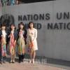 〈朝鮮大学校創立60周年・世代を超え活躍する人々 7〉在日本朝鮮人人権協会・宋恵淑さん