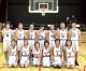 「コリアMBC」、4回戦に進出/東京都ミニバスケ大会女子の部で