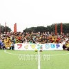 【写真特集】11校・10チームの朝鮮学校が参戦「フィマンCUP2016」