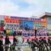 今から新たなスタート/埼玉初中創立50周年記念同胞大祝典
