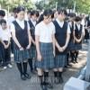 〈関東大震災93周年〉過去の清算、人権蹂躙に終止符を/大宮・常泉寺