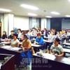 民族教育の未来を共に考えよう/女性同盟京都セセデセミナー