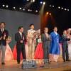 金剛山歌劇団岡山公演、朝・日共催で1000人観覧