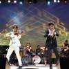 崔栄徳×SONGILオータムコンサート「Soli」/異なる伝統が織りなす、魅惑のサウンド
