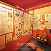 ビルマ慰安所の過酷な実態に焦点/wamで特別展