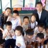 〈朝鮮大学校創立60周年・世代を超え活躍する人々 8〉福岡初級校長・趙星来さん