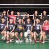 8年ぶりに近畿私学大会へ/活動再開4年目の大阪朝高男子バレーボール部