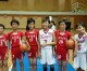 【寄稿】祖国の愛を受け、最高のチームに/崔尚皓