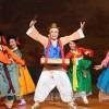 金剛山歌劇団 函館・札幌公演開催/例年を上回る3,577人が観覧