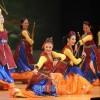 金剛山歌劇団長崎公演/7年ぶりに開催、日本市民が全面サポート