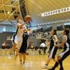 大阪男子2年ぶり、京都女子が2連覇/第41回バスケ選手権