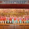 咲かせよう!希望、笑顔、新たな歴史を/西東京第2初中創立70周年記念行事