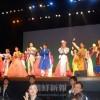 金剛山歌劇団広島公演、800人が観覧