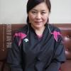 〈特集・ウリハッキョの今〉南武初級/インタビュー・崔今女さん