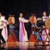 金剛山歌劇団長野県公演連続60周年記念、東信地区公演/排外主義退け公演継続へ、1,000人で盛況