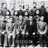 〈特集・ウリハッキョの今〉川崎朝鮮初級/先代たちが最優先した民族教育