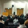 新体制で友好親善活動を/「日朝友好広島県民の会」総会