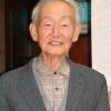〈特集・ウリハッキョの今〉東大阪初級/インタビュー・瀬川誠さん