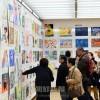 3年連続「市外国人学校地域交流事業」に/「ウリハッキョと千葉のともだち展」