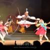 「ウリハッキョは私たちの未来」/大阪第4初級創立70周年記念コンサート