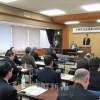 絶えまない朝・日連帯運動を/長野県民会議第39回総会