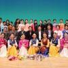 金剛山歌劇団三重公演/5年ぶり開催のチャリティ公演・約600人が観覧