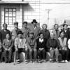 「在満」朝鮮人集団移民の記憶/李光平