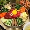〈八道江山・食の旅 1〉食文化通じた出合いに魅せられて/八田靖史