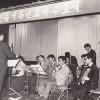 〈民族教育と歌 8〉音楽教育のさらなる向上へ―総聯音楽通信教育/金理花