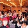 〈成人式2017〉同胞社会のために力発揮したい/京都