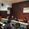〈勝訴に向かって/無償化・補助金裁判の今 6〉大阪で結審、7月28日に判決