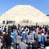 〈奪われた朝鮮文化財・なぜ日本に 36〉檀君・古代朝鮮の実在否定と「任那」への固執