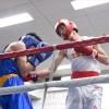 刺激しあい技術向上を/東京で朝・日親善高校ボクシング大会