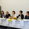 〈性奴隷問題〉NHKの国策報道に怒り、市民団体が記者会見