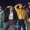 劇団アランサムセ2017年度公演「날개~つばさ~」上演