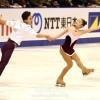 〈札幌アジア大会〉フィギュアスケートペア、朝鮮選手が銅メダル獲得/フリースケーティング